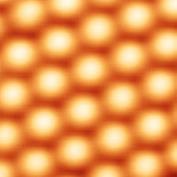 silicium-atoms