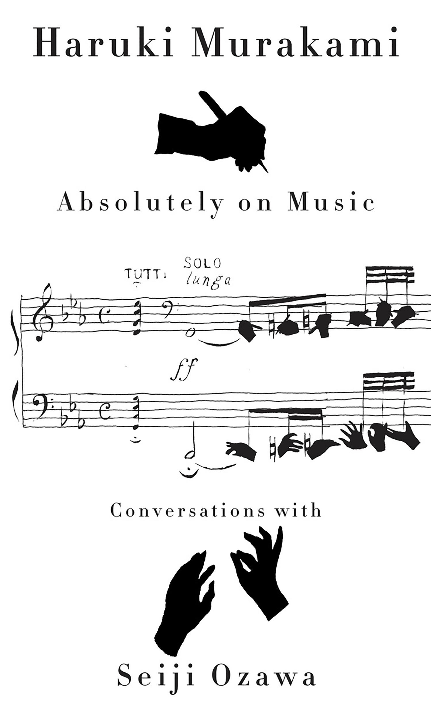 AbsolutelyOnMusic